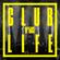 Tiësto & Dimitri Vangelis & Wyman - Club Life 583 image