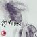 Ace Of Queen image
