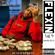 Flexin 9 image