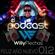 El Podcast del Dj Willy Flechas 012 (Feliz Año Nuevo) image