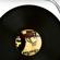 Jah Raver's 2017 Selector's Choice Mixtape image