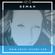 House-Tech Radio Live Mix 8-16-19 image