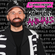 Complete Animals - Episode 21 - Blurred Lines (Feat. Chris Renois) image