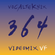 Trace Video Mix #364 VF by VocalTeknix image