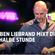 Ben Liebrand mixt de minimix in de Verruckte Halbe Stunde bij 538. image