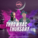 #ThrowbackThursday - The R'n'B & Hip-Hop Edition - Vol. 14 image