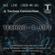 TECHNO-4-LIFE (1 hour cut) - OsZ live @ Techno Connection 2020-06-10 image