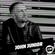 JOHN JUNIOR @ CFM [1 Mai DJ Ca Altul 2019] image