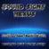 Sound Signs Nexus - Architec feat. Berkin Tetik image
