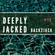 Deeply Jacked # 12 - Back2Jack image
