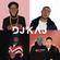@DJ. KAJ -OCTOBER MIX 2020 (HIPHOP, RNB, TRAP & RAP) Dutchavelli, Aitch, D Block Europe, Drake +MORE image