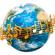 Η μουσική των πάντων-Τρίτο Πρόγραμμα-Άννα Σακαλή-31/7/2021 image
