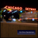 Chicago Skyway image