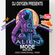 DJ OXYGEN PRESENTS ALIEN MODE MIXTAPE DANCEHALL 2020 image