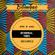 ReTRoPiKaL#vol5#100%vinyls#100%CARAIBES image