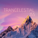Trancelestial 155 image