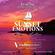 SUNSET EMOTIONS Radio Show 168/169/170 (22-23-24/04/2020) image
