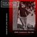 "STAR RADIØ FM presents, ""the sound of Dan"" - Event Mix image"
