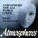Atmospheres 46: Autumntide 2014 image