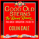 Colin Dale  (Old Skool set) & MC Emix - Sterns Ravers Reunion - Good Old Sterns image