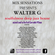 """""""Mix Sensations"""" presents WALTER G-soulfulness deep jazz house mixed and selected by Corrado Pilone image"""