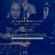 RAH & Nez Senja - Revision Music Live Stream - 17 April 2020 image