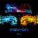 Nova b2b Stuy - PsyOn /Psytrance&Fullon/ image