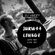 DJ VEEZY (JUKWAA LOUNGE 10TH LIVE SET ) image