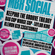 The MBR Social (September) at Horse & Groom - Friday 24th September 2021 image