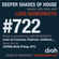Deeper Shades Of House #722 w/ exclusive guest mix by JOVONN image