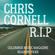 REMEMBERING CHRIS CORNELL - COLUMBUS MUSIC MAGAZINE READERS PICKS image