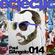 Eclectic with Paul D'Angelo | 014 image