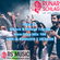 Runar Schlag Live @ RS MUSIC 2 29.08.2020   Best Remixes of Popular Party Dance & House Songs #106 image