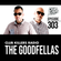 Club Killers Radio #303 - The Goodfellas image