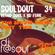 Soul'dOut Vol34 (Retro Soul & Nu Funk) - The Spring Series Pt.2 image