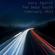 The Deep South - February 2021 image
