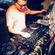 2021-1 DJ Mix image