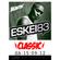ESKEI83 - Live @ BEASTIN CLASSIC! (CRUX, MUNICH) image
