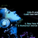Liviu A. - New Year Party Club mix image