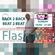 "FlashMIx ""Celebrate life of Timmy Corsen"" EDITION 05302021 image"