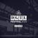 Pachanga Boys - Live at DGTL Festival, Ellum Stage (NDSM Docklands, Amsterdam) - 04-Apr-2015 image