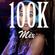 100K Mix image