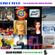 Discotech! los clasicos del nuevo milenio Programa #26 Factory Radio FM 94.5 image