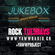 "Jukebox - 1. ""Rock Tuesdays"" [Season 2] - 12/05/2020 image"