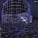 Bikey Two (Early 90's Trance Mix) image