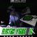 光頭DJRicky Electro Virus Vol.14 (2015.03.21) image