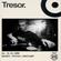 "Surgeon at ""Dynamic Tension Labelnight"" @ Tresor (Berlin - Germany) - 21 November 1998 image"