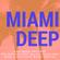 RICH MORE: Miami Deep 24 image