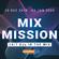 Danny Fervent Live @ Sunshine Live Mix Mission 2019 image