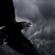 MY ''VALAR MORGHULIS'' APRIL CHART MIX image